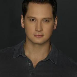 Matt McGorry as Asher Millstone