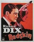 Redskin