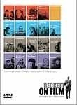 Beckett on Film