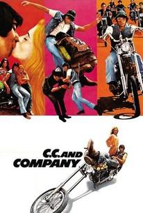 C.C. & Company