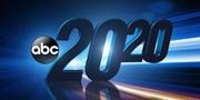 20/20: Season 10