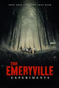 Emeryville – Experimentul Emeryville (2016)