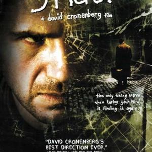 Below (2002) - Rotten Tomatoes