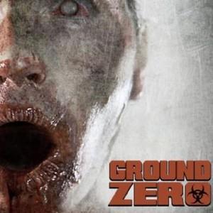 Ground Zero (2010) - Rotten Tomatoes