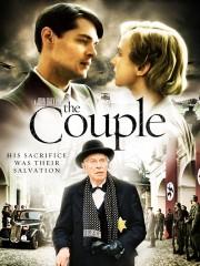 The Aryan Couple, (The Couple)