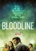 Bloodline: Season 3