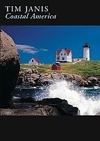 Tim Janis - Coastal America