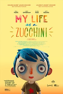 my life as a zucchini mp4 download