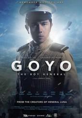 Goyo: The Boy General
