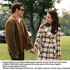 Walk The Line Movie Quotes Rotten Tomatoes