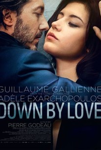 Down By Love (Éperdument)