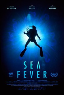 Sea Fever 2020 Rotten Tomatoes