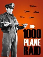The Thousand Plane Raid