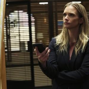 Criminal Minds: Season 13 - Rotten Tomatoes