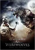 Gladiators V Werewolves: Edge of Empire
