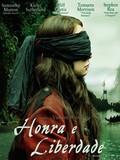 Honra e Liberdade