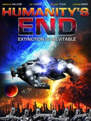 Humanity's End