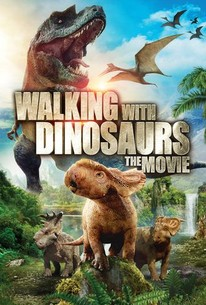 Walking With Dinosaurs Blu Ray Dvd Digital Hd
