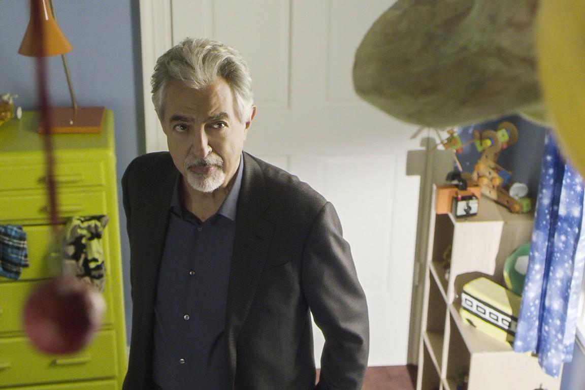 Criminal Minds: Season 14 - Rotten Tomatoes