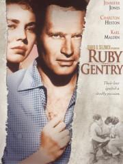 Ruby Gentry