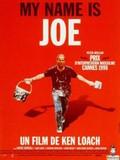 My Name Is Joe (Mein Name ist Joe)