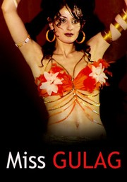 Miss Gulag