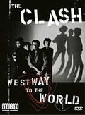 Clash: Westway to the World