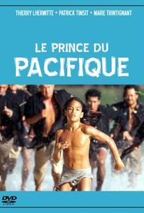 Le Prince du Pacifique (The Prince of the Pacific)
