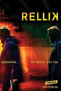 Rellik - Rotten Tomatoes