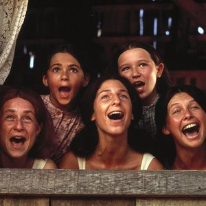 df8c3be7381 Fiddler on the Roof (1971) - Rotten Tomatoes