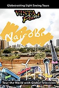Vista Point Nairobi Kenya