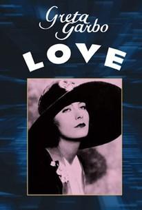 Love (Anna Karenina)