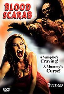 Blood Scarab