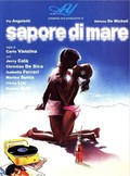 Sapore di mare (Time for Loving)