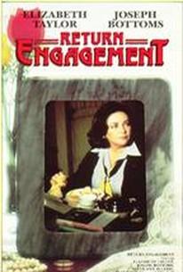 Return Engagement