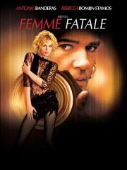 135 erotic movies ranked worst to best