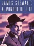 James Stewart: A Wonderful Life