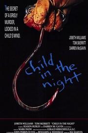 Child in the Night (Testimone oculare)