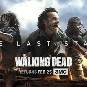 Photo Credit: Courtesy of AMC