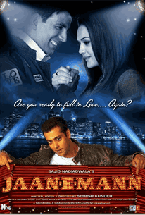 Jaan E Mann Let S Fall In Love Again Movie Quotes Rotten