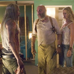 The Devils Rejects 2005 Rotten Tomatoes