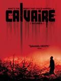 Calvaire (The Ordeal)