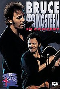 Bruce Springsteen - Plugged