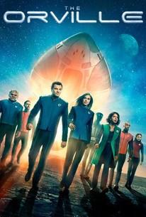The Orville - Season 2 Episode 13 - Rotten Tomatoes