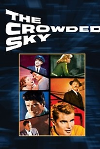 The Crowded Sky
