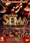 Sema: The Warrior of Ayodhaya