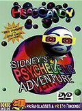 Headcandy: Sidney's Psychedelic Adventure