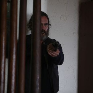 You Were Never Really Here (2018) - Rotten Tomatoes