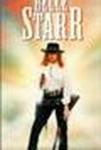 Il Mio corpo per un poker (The Belle Starr Story)