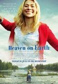 As It Is In Heaven 2: Heaven On Earth